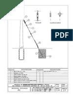Típico IE2.2.12.pdf