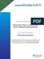 26967_Panchal_2012_thesis.pdf