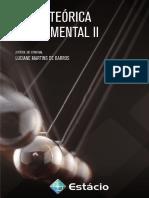 LIVRO DE FISICA 2.pdf