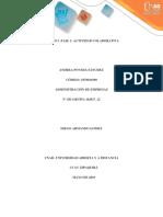 Ejercicios Unidad 3- todos..pdf