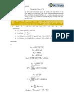 Sol Trabajos en Clase SEP 1 P53