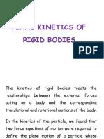 Kinetics_Rigid_Bodies.pdf