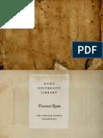 Les cent cinquante Psaumes de David (2).pdf