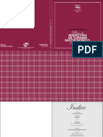 plan_de_marketing_de_turismo_gastronomico.pdf