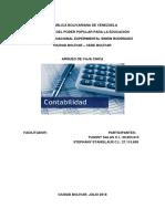 TRABAJO DE CONTABILIODAD ARQUEO.docx
