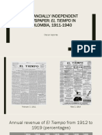 A Financially Independent Newspaper_Oscar Aponte.pptx