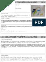 Cm12_jugos Gástricos, Pancreáticos y Biliares
