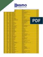 SASMO-Result-Grade-5.pdf