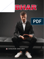 TIBHAR_catalogue_2018_EN.pdf