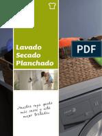 Lavado, secado y planchado Fagor.pdf