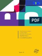 protocolo_de_hepatite_c_2019.pdf