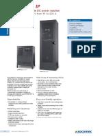 EN-Sharys IP-Catalogue 2016.pdf