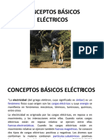 Conceptos Bsicos Elctricos 1218172254875113 9