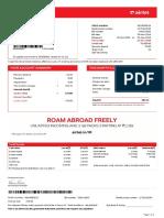 590514805.pdf