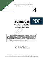 TG_SCIENCE 4_Q4.pdf