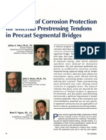 Evaluation of Corrosion Protection for Internal Prestressing Tendons in Precast Segmental Bridges.pdf