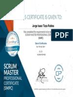 Certificate.pdf 41554674274933.pdf
