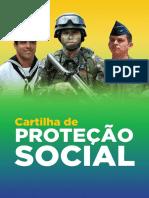 LIVRETO Proteção Social 2.pdf