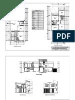 PLANOS COSTOS SOLO HOJA 3 Y 4.pdf