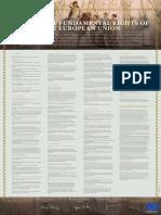 EU Fundamental Rights DOC_1.en.pdf