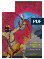 King_-_Tablets_Of_Destiny.pdf