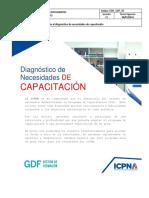 GDH_GDF_03 Modelo de invitación.docx