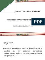 ACPM (1)
