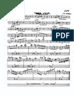 Inner URg bb.pdf