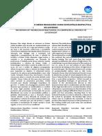 A REFORMA DO ENSINO MÉDIO BRASILEIRO COMO ESTRATÉGIA BIOPOLÍTICA.pdf