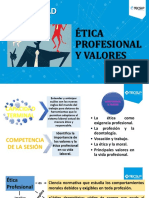 10 Ética Profesional y Valores.pdf