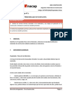 AAI_TTMT01_G02 Propiedades Físicas.pdf
