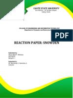 ETHICS-REAX-PRINT.pdf
