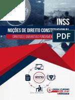 8680455-direitos-e-garantias-fundamentais-parte-ii.PDF