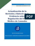 01_SERIE_INFORME_DE_REVISIONES_N_01-2017_Actualizacion_de_la_Revision_y_Sintesis_de_la_Evidencia_sobre_Regulación_del_Uso_Médico_del_Cannabis.pdf