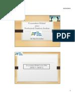 8, Komunikasi Efektif antar PPA.pdf