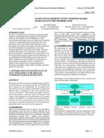 CIRED2007_0779_paper.pdf