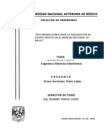 Tesis _.pdf