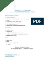 2017-ms-programas-cino-piano.pdf