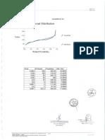 Anexo IV Estudio de Hidrologia e Hidraulica-pag14