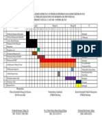 Lampiran 2_GANT CHART.docx