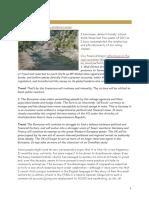 balkan and carpathian musings vol 3.pdf