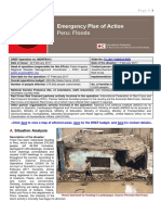 MDRPE012do.pdf
