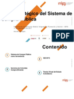 20170911colombiacompraeficiente.pdf