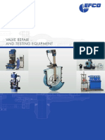 Valve Repair Testing Equipment.pdf