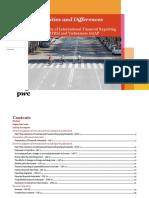 pwc-vietnam-ifrs-vas.pdf