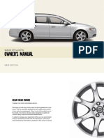 2008-volvo-xc70-96901.pdf