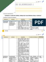 CUADROS-DE-LA-UNIDAD-ABRIL-2019.docx