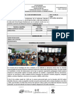 Acta Visita I.E General Santander.docx