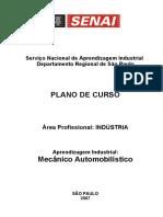Mec_Automob_2007.pdf