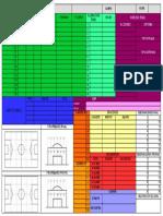 plantilla-partido.pdf